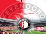 Feyenoord wallpaper
